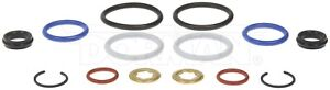 Fuel-Injector-O-Ring-Kit-Dorman-904-230
