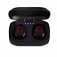 TWS-Wireless-Bluetooth-Sport-Earbuds-Headset-Stereo-Earphone-for-iPhone-Samsung
