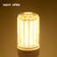 E27-E14-24-30-42-64-80-LED-Light-Bulb-Smart-IC-Power-5730-SMD-Corn-Lamp-220V110V thumbnail 5