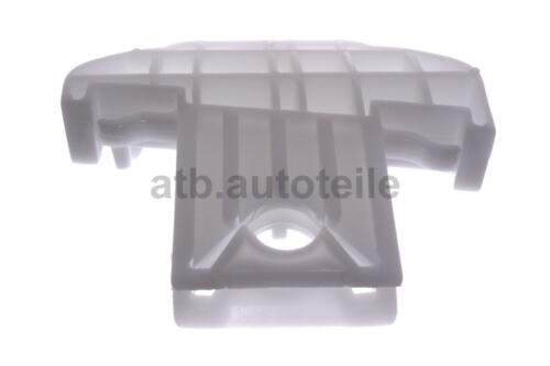 Elevalunas reparación clip para ford focus trasera derecha nuevo