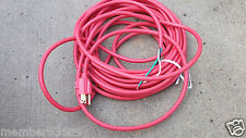 Oreck Upright Vacuum Electric Power Cord 35 Ft 18/3 75080-05-441 75558-02-441