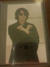 Super Junior heechul mr. Simple rare japan jp photocard Card Kpop K-pop