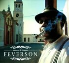 Soneros de Siempre [Digipak] by Feverson (CD, Feb-2014, Tumi Music)