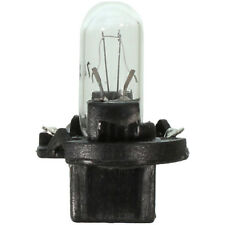 Instrument Panel Light Bulb Wagner Lighting PC74