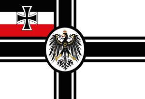 Allemagne-Armoiries-Aigle-Panneau-Metallique-Plaque-Voute-en-Etain-20-X-30-CM