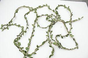 1m-Vine-Leaf-Knotted-Hessian-Twine-Wedding-Decor-Craft-BUY-3-GET-3-FREE