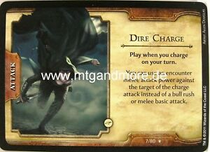 D-amp-D-Fortune-Cards-1x-Dire-Charge-007