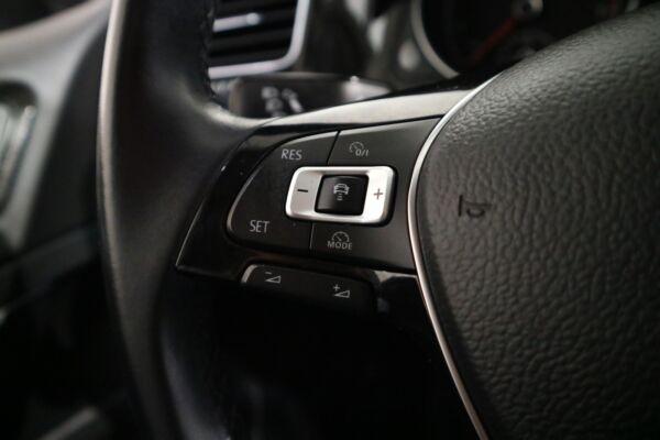 VW Golf VII 1,5 TSi 150 Highline - billede 4