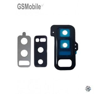 Embellecedor-con-cristal-camara-adhesivo-Samsung-Note-8-Galaxy-SM-N950F-Negro