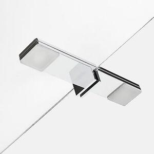 Applique-led-universale-bagno-11-5cm-per-specchio-installazione-facile