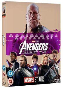 Avengers-Infinity-War-Blu-ray