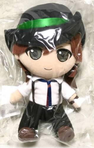 Gift Uta no Prince-sama Maji LOVE Revolutions Reiji Kotobuki Plush Doll F//S New