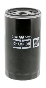 CHAMPION Ölfilter COF100148S für DAIHATSU FORD NISSAN TOYOTA VW