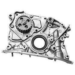 Details about Toyota 3SGTE ACL Orbit Oil Pump OPTA1057