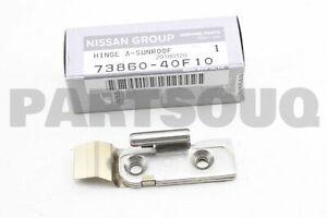 Honda Genuine 81505-SZA-A41ZD Seat Foot Cover