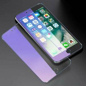 Privacy-Tempered-Glass-Screen-Protector-For-iPhone-11-PRO-MAX-X-XS-XR-7-8-PLUS