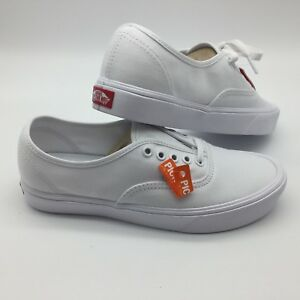 7c27a0e8b0 Image is loading Vans-Men-039-s-Shoes-034-Authentic-Lite-