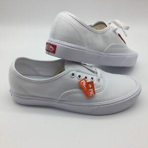 Image is loading Vans-Men-039-s-Shoes-034-Authentic-Lite- cf1d931fd