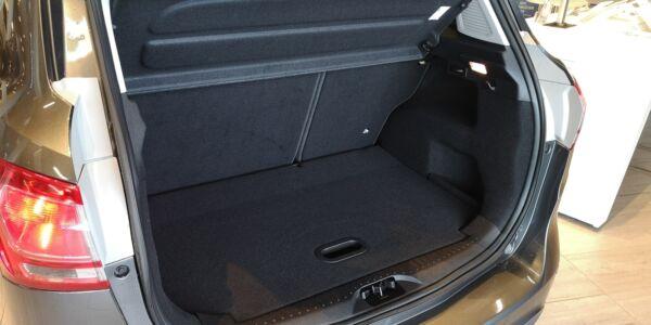 Ford B-MAX 1,0 SCTi 125 Titanium billede 6