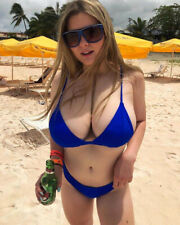 accept. best big mature tits with you