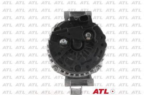 ATL Alternateur Générateur 120 A Audi a4 b6 b7 ST Seat Exeo a6 c5 3r2 3r5