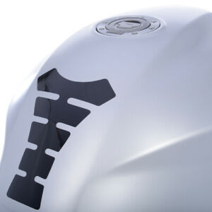 Oxford Spine OX649 Motorcycle Tank Protector