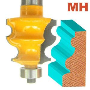 1-PC-1-2-034-SH-Base-Architectural-Molding-H-Router-Bit-S