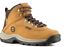 thumbnail 2 - Timberland-Men-039-s-White-Ledge-Mid-Waterproof-Ankle-Boot-TB-014176-Wheat