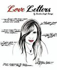 Love Letters by Sandra Leigh Savage (Paperback / softback, 2011)