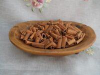 Natural Botanicals - Cinnamon Sticks/ Rose Hips / Pinecones/ Putka Pods - 4 Cups