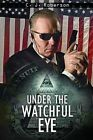 Under the Watchful Eye by C J Roberson (Paperback / softback, 2013)