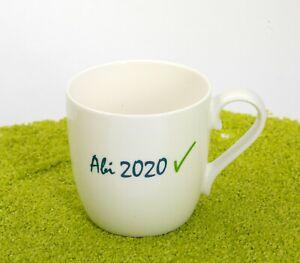 Koenitz-Porzellan-Henkelbecher-Abi-Geschafft-2020-425ml-Special-Edition