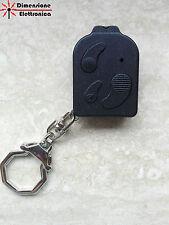 Guscio Originale Telecomando GT Auto Alarm GT482 (Goccia)