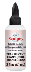 Sculpey-TRANSLUCENT-LIQUID-SCULPEY-Bakeable-Clay-2-oz-Made-in-USA