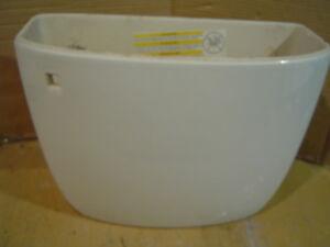 Stupendous Details About Kohler Upc Toilet Tank Commode K 4634 Ba Or Aa 3634 1015867 17 5 X 7 75 White Machost Co Dining Chair Design Ideas Machostcouk