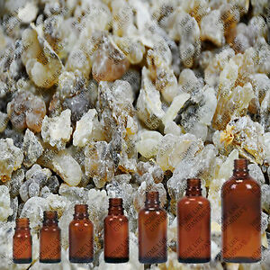 Frankincense-Essential-Oil-100-Pure-and-Natural-Free-Shipping-US-Seller
