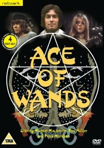 Ace-Of-Wands-DVD
