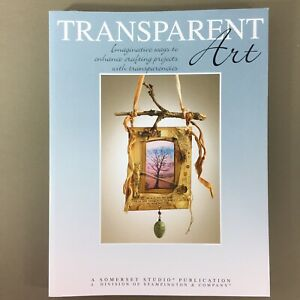 Transparent-Art-book-by-Somerset-Studio-Stampington-Press-craft-projects-acetate