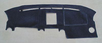 2004-2008 FORD F150 f-150 TRUCK  dash cover dashboard cover  dark grey gray
