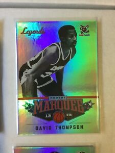 2012-13-Marquee-Legends-SP-112-David-Thompson
