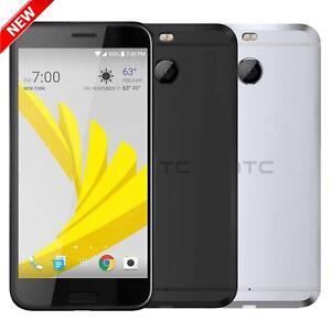 HTC-10-Evo-32GB-Factory-Unlocked-4G-LTE-5-5-034-3GB-RAM-16MP-Smartphone
