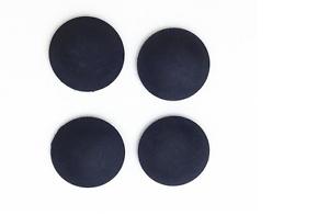 4x-Gummifuesse-Rubber-feet-Set-fuer-Macbook-Pro-13-034-15-034-17-034-A1278-A1286-A1297