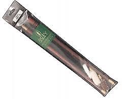 Bilsey 20 Gauge Shotgun CleaningKit Wooden Quality , wool mop, jag   & brushes