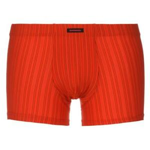 Bruno Banani Herren Short Playlist Marine Stripes NEU Gr M L XL XXL
