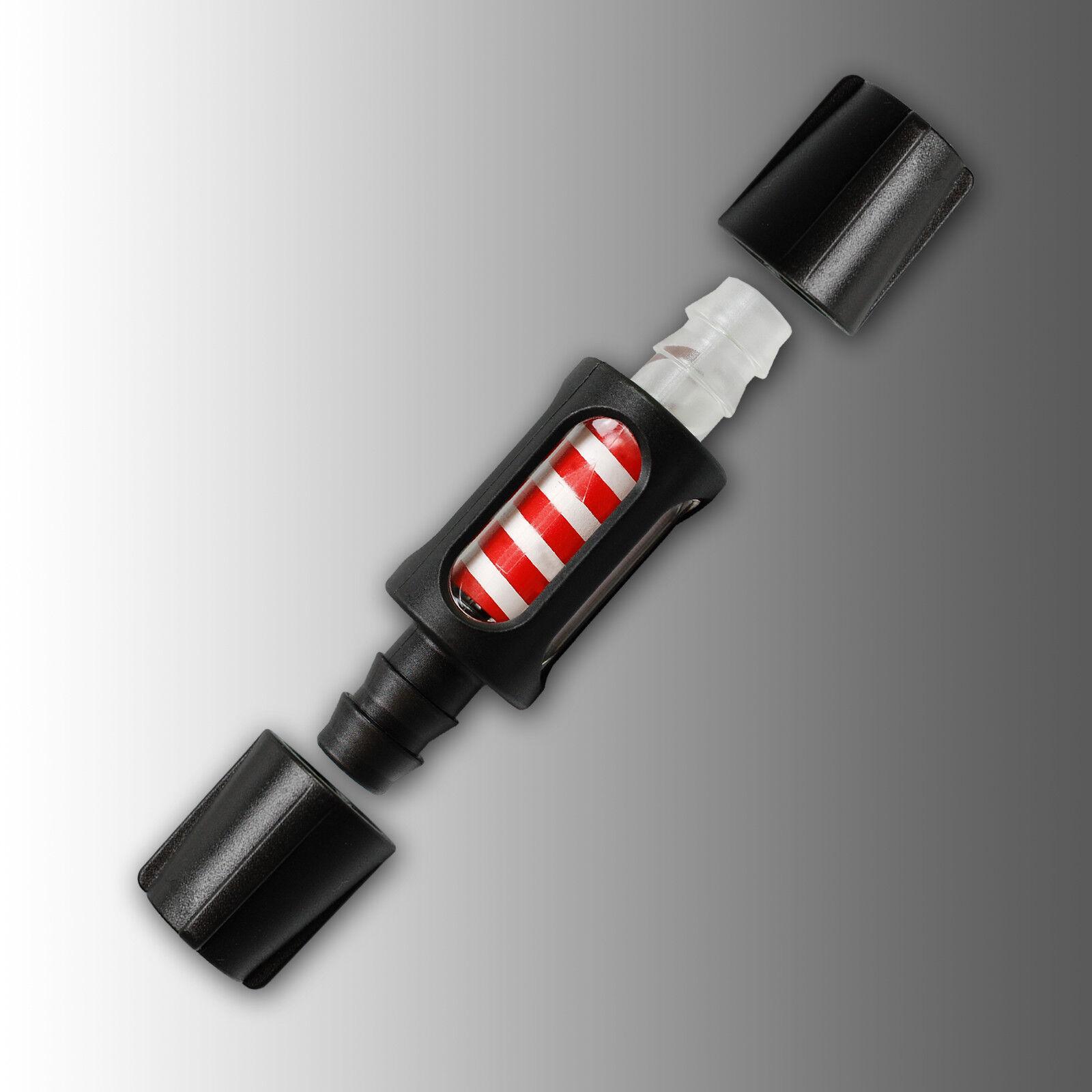 L'eau füllsystem Protect tableau de bord 10 Réception mm Bac De Réception 10 Batterie aquamatik 1ffdf2