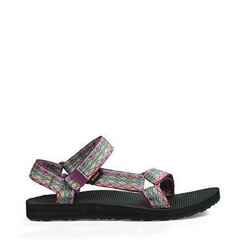 Select SZ//Color. Teva Womens W Original Universal Sandal