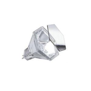 Paulmann-832-25-Halogene-Reflecteur-Hexa-35-W-gu5-3-Ampoules-Blanc-chaud