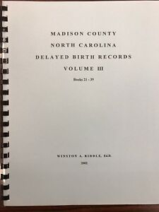 Alabama Birth Records