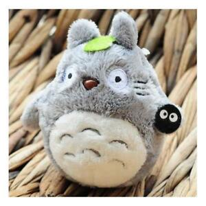 My-neighbor-totoro-plush-toy-2017-New-kawaii-anime-totoro-keychain-plush-doll