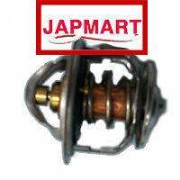 For-Hino-Truck-Ff19-l-1986-91-Thermostat-3053jma1